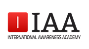 International Awareness Academy (IAA)